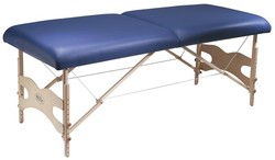 The Athena Classic Portable Massage Table Package