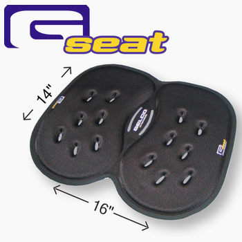 Gseat Gel Seat