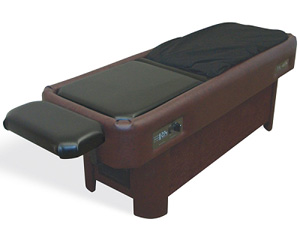 Hydro Massage Table
