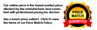 Price Match Guarantee Summary
