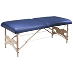 The Athena Massage Table - Classic Package