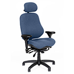 BodyBilt Chairs and BodyBilt Seating