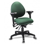 BodyBilt Conference and Training Chairs
