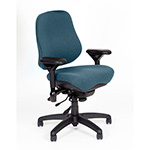 BodyBilt Task Chairs