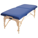 The Moorii Massage Table Package