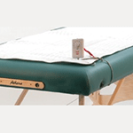 Table Warmer For Massage Table