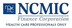 Chiropractic Table, Hydromassage, Intersegmental Traction Finance from NCMIC