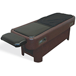 Sidmar Hydromassage or Hydrotherapy Table